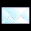 envelope1-256