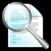 document39-256