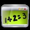 virtual_course_128